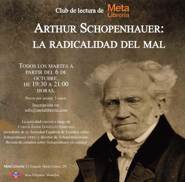 cartel-schopenhauer-meta_maquetacic3b3n-1