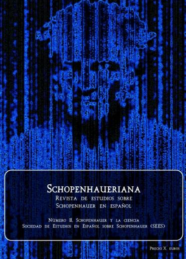 Cubierta Schopenhaueriana.jpg