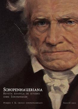 Portada Schopenhaueriana 1.jpg
