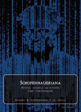 Portada Schopenhaueriana 2.jpg
