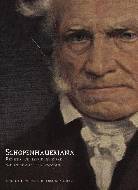 schopenhaueriana-1-2016-portada