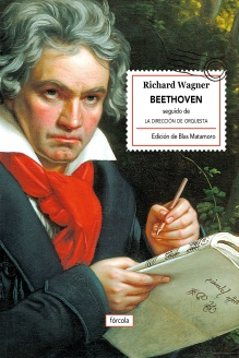Beethoven Wagner