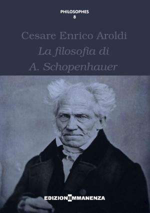 copertina-aroldi,la-filosofia