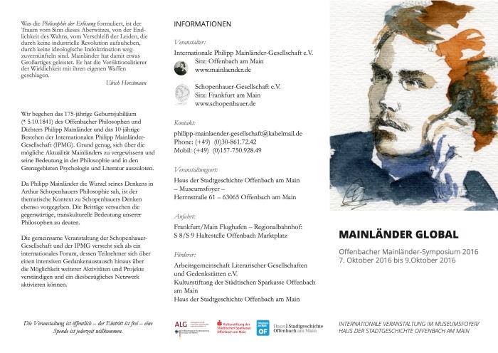 Einladung-Mainländer-Symposium