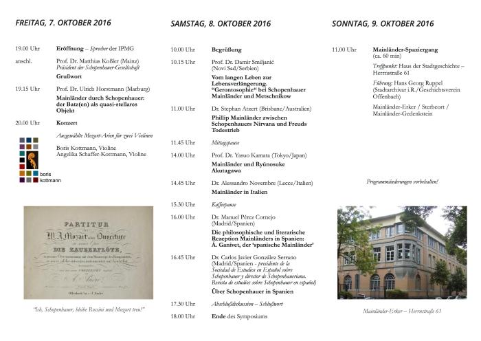 Einladung-Mainländer-Symposium2