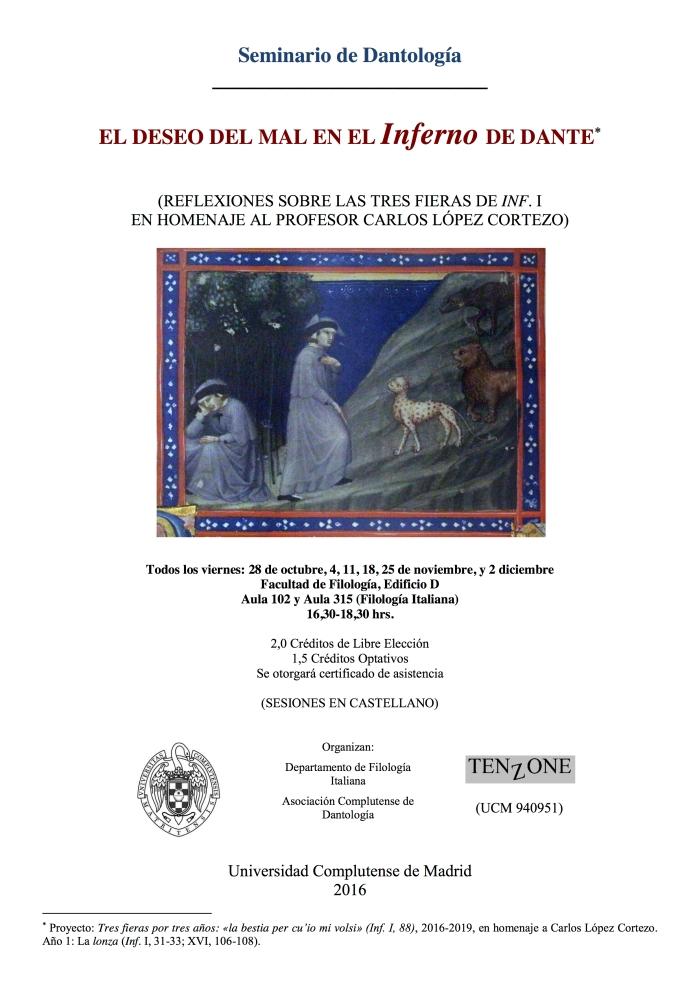 cartel-seminario-dante-2016