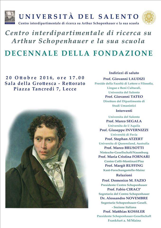 salento-schopenhauer-2016