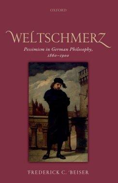 weltschmerz-pessimism-german-philosophy