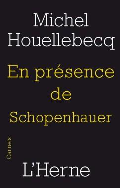 schopenhauer-houellebecq