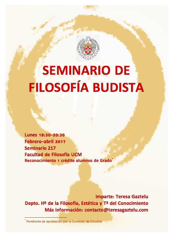 seminario-filosofia-budista