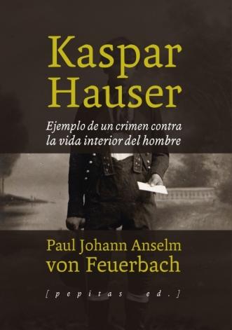 KasparHauser