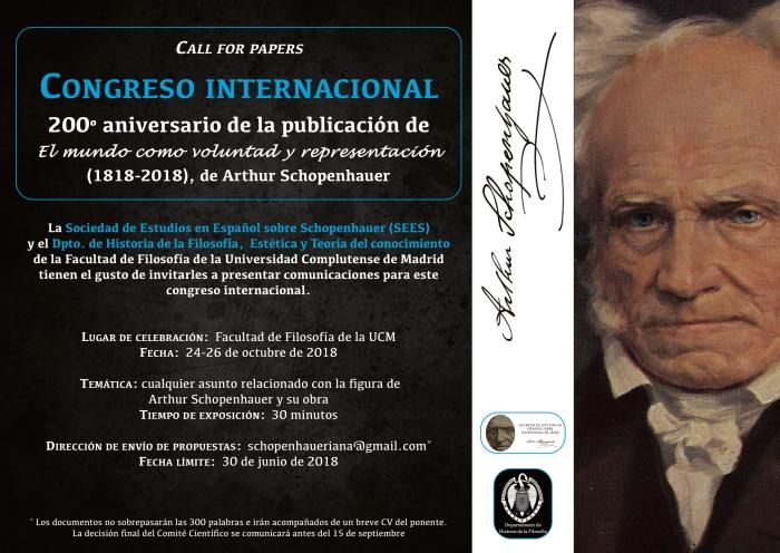Call for papers Congreso Schopenhauer.jpg