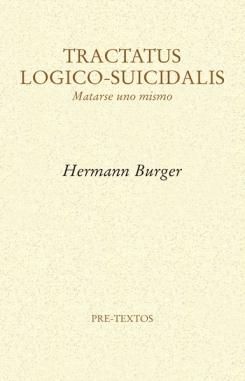 Hermann Burger.jpg