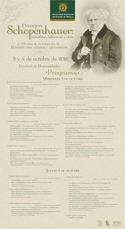 Coloquio-Schopenhauer-programa.jpg
